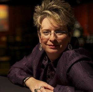 Lori Mechem
