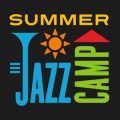 Summer Jazz Camp 2019