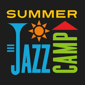 Summer Jazz Camp 2020