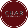 NJW at Char Steakhouse