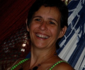 Cecilia Grespan