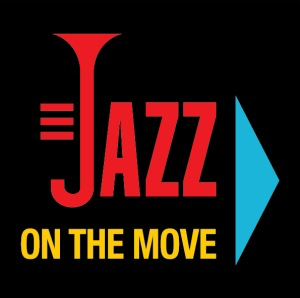 Jazz on the Move 2019 at the Frist