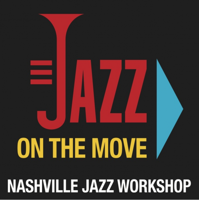 Canceled-Jazz on the Move 2020
