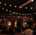 Nashville Jazz Workshop at Puckett's of Leiper's Fork