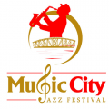 Music City Jazz Festival 2019