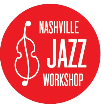 Happy Holidays from the Nashville Jazz Workshop