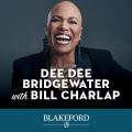 Nashville Symphony Jazz Series: Dee Dee Bridgewater & Bill Charlap