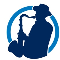 Canceled: MTSU Illinois Jacquet Jazz Festival
