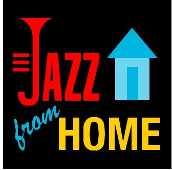 Jazz From Home: Geary Moore