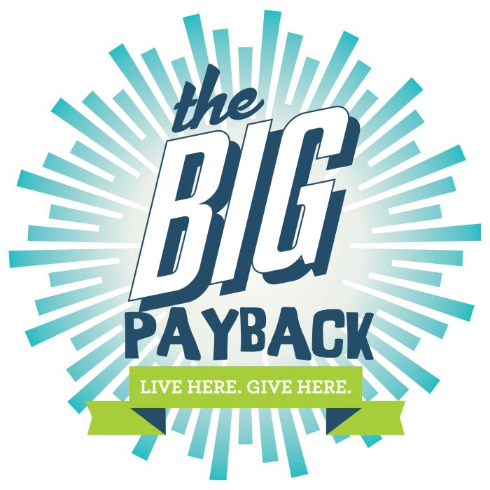 The Big Payback 2021