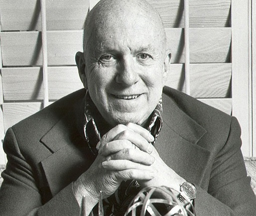 Jazz On The Move: Tribute to Jimmy Van Heusen