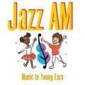 Jazz AM