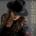 Staci Griesbach: George Jones Tribute In Concert